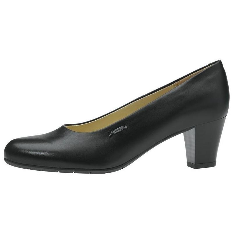 chaussures femmes cuir ladies walking sandals. Black Bedroom Furniture Sets. Home Design Ideas
