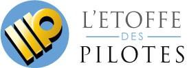 L'ETOFFE DES PILOTES